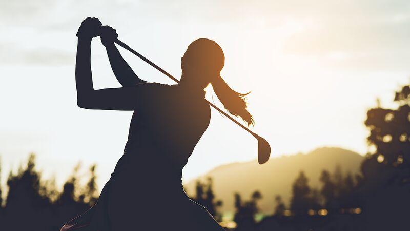 2021 ゴルフファンロングランコンペ in HANAZONO GOLF